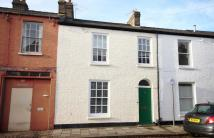 3 bedroom Terraced house for sale in City Road               ...
