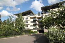 1 bedroom Apartment for sale in Riverside Place...