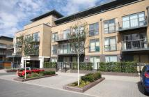 1 bed Apartment for sale in Newton Court...