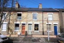 3 bedroom Terraced house in High Street, Chesterton