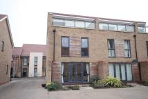 Mews for sale in Burlton Road, Cambridge