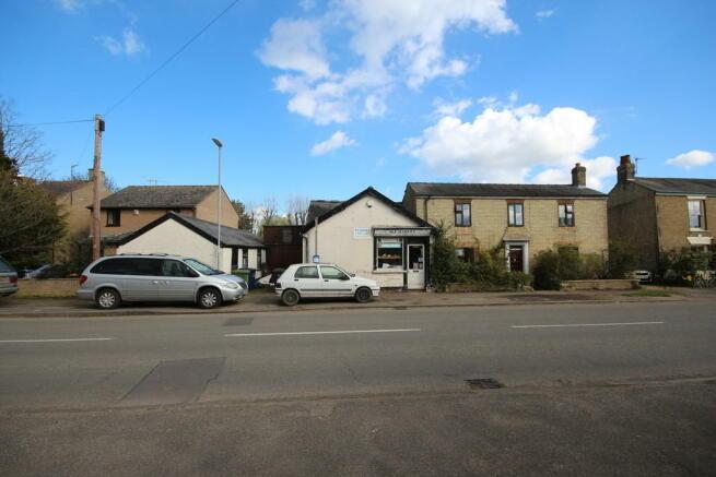 Rightmove Properties For Sale Cambridge