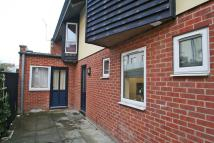 Town House to rent in STUDENT HOUSE. Cowley...