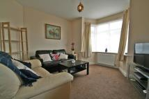 semi detached property to rent in Headington, Oxford