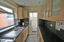 STUDENT PROPERTY. Cowley Road semi detached property to rent