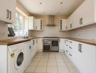 7 bedroom Terraced house to rent in STUDENT LIVING in...