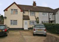 semi detached home in STUDENT LIVING on London...