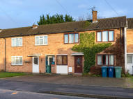Town House to rent in Headington, Oxford