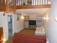 Apartment to rent in High Cogges, near Witney
