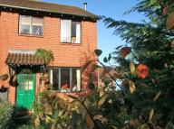 3 bed semi detached house in Orchard Road, Botley...