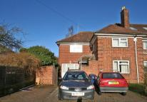 8 bedroom End of Terrace property in STUDENT PROPERTY. Grays...