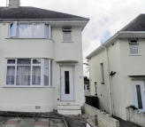 4 bed semi detached home in Crabtree Road, Botley...