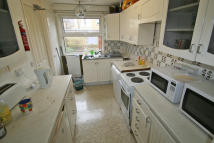 8 bedroom Terraced property in STUDENT PROPERTY. Off...
