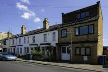 Flat to rent in Temple Cowley, Oxford