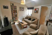 2 bedroom Flat in Collinwood Road...