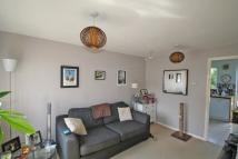 semi detached property to rent in Spruce Gardens...