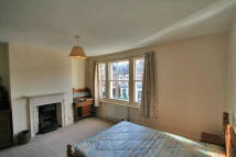 End of Terrace property to rent in Off Botley Road, Oxford
