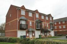 House Share in Headington, Oxford