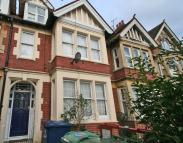 STUDENT HOUSE. Cowley Road Town House to rent