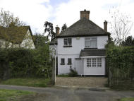 House Share in Old Road, Headington