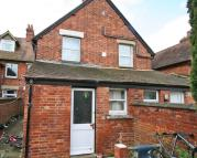 Ground Flat to rent in Cowley Road, Oxford
