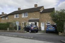 Headington House Share