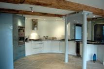 Apartment to rent in Mill Orchard, East Hanney