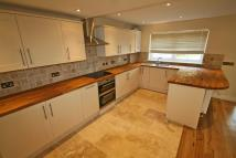 3 bedroom Detached house to rent in Cumnor Road, Boars Hill...