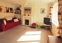 3 bed Town House in Off Botley Road, Oxford