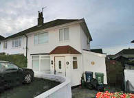 3 bed semi detached house to rent in Headington, Oxford