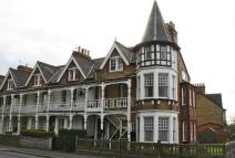 Apartment to rent in Abingdon Road, Oxford