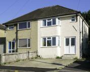 4 bedroom semi detached property to rent in Derwent Avenue...