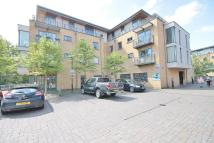2 bedroom Apartment for sale in Oxford City Centre