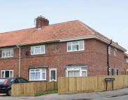 Flat to rent in Valentia Road, Headington
