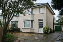 2 bed End of Terrace house to rent in Lytton Road, Oxford