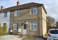 2 bed End of Terrace home in Oxford Road, Marston