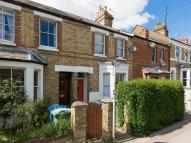 4 bed Terraced home in STUDENT LIVING on...