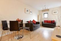 1 bedroom Apartment in Oxford City Centre