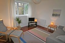 Apartment to rent in Osney Island...