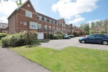 Town House for sale in Stone Meadow, Oxford