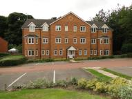 2 bed Flat for sale in Pennyfield Close...