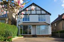 4 bedroom Detached home for sale in Street Lane, Roundhay...