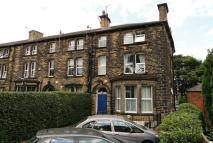1 bed Ground Maisonette for sale in Westhill Terrace...