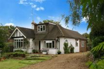 3 bedroom Chalet for sale in Littleford Lane...