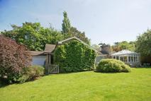 Detached Bungalow for sale in Aldersey Road...
