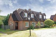 3 bedroom semi detached home for sale in Park Drive, Bramley...