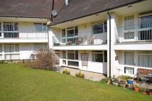 Flat for sale in Bramley Grange...