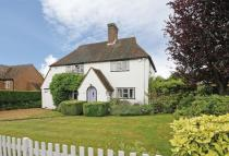 4 bed Detached property for sale in Pit Farm Road, Guildford