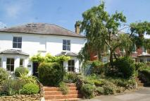 2 bedroom semi detached property in Pewley Hill, Guildford