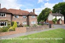 3 bedroom semi detached house for sale in The Coombes, Bramley...